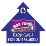 School-boxtop