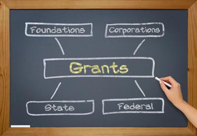 grants-chalkboard1