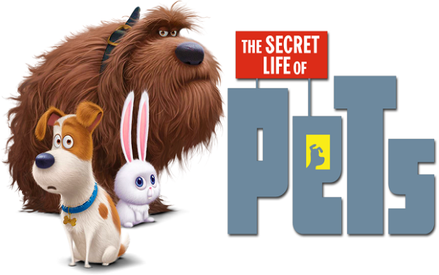 the-secret-life-of-pets-56378a2078351