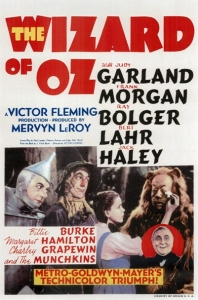 wizard_of_oz_original_poster_1939-w