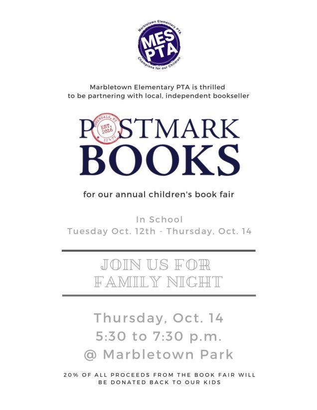 2021 Postmark Book Fair (1)